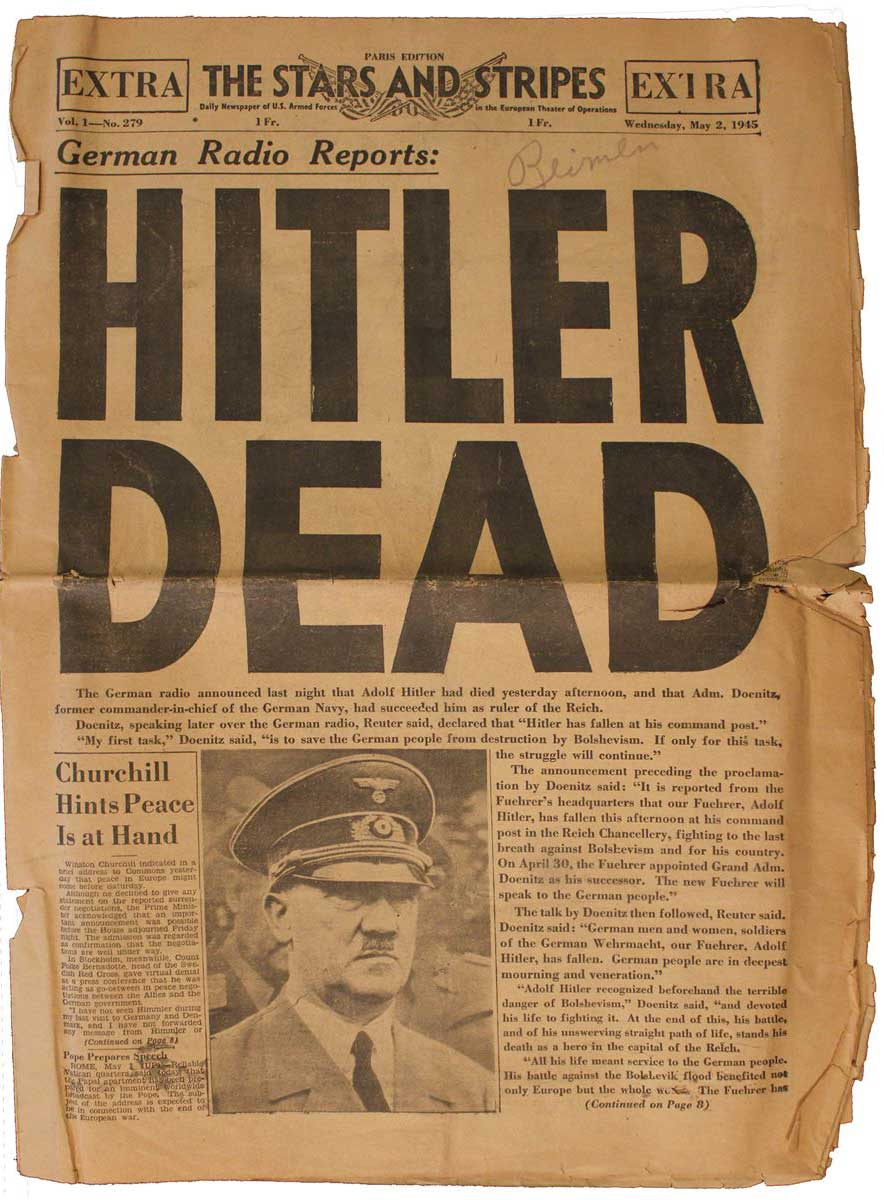 external image 1945-newspaper-hitler-dead.jpg