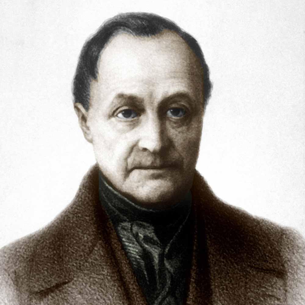 Nikolai Berdyaev - mobile Wiki