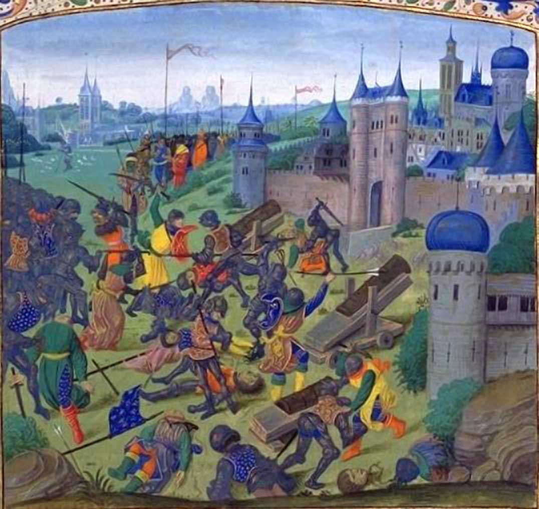 Battle-Nicopolis-1398.jpg