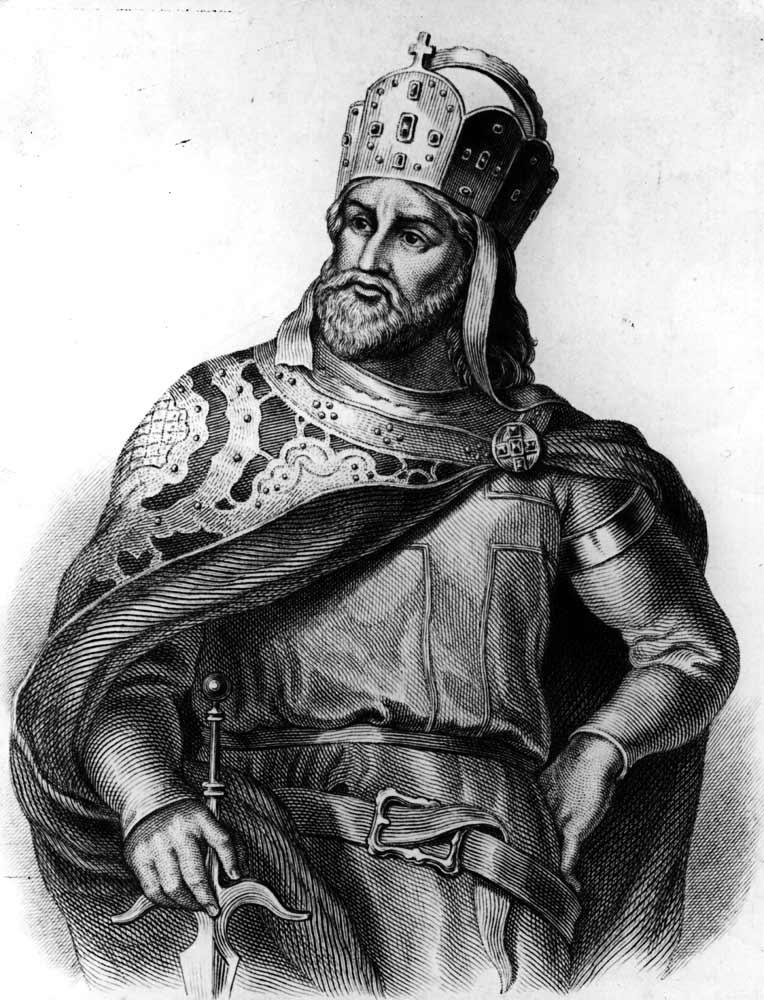 frederick ii holy roman emperor pdf