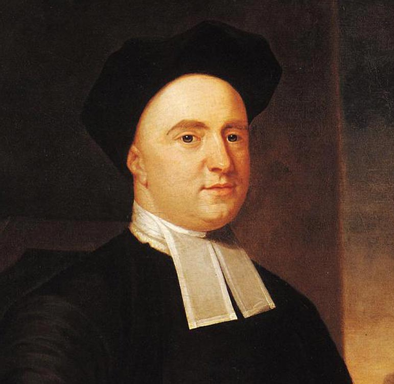 george berkeley to be is to be perceived thesis