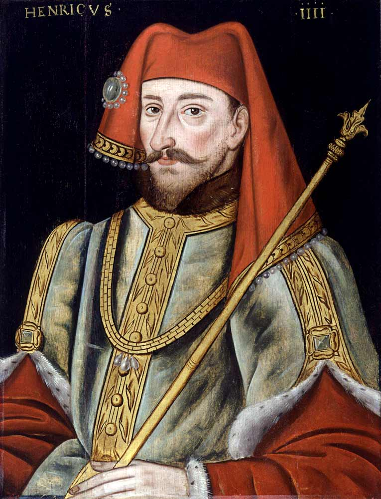 king henry iv politics and action King of france and navarre was not in complete sympathy with the programme and the action the consent of clement viii to enter in to negotiations with henry.