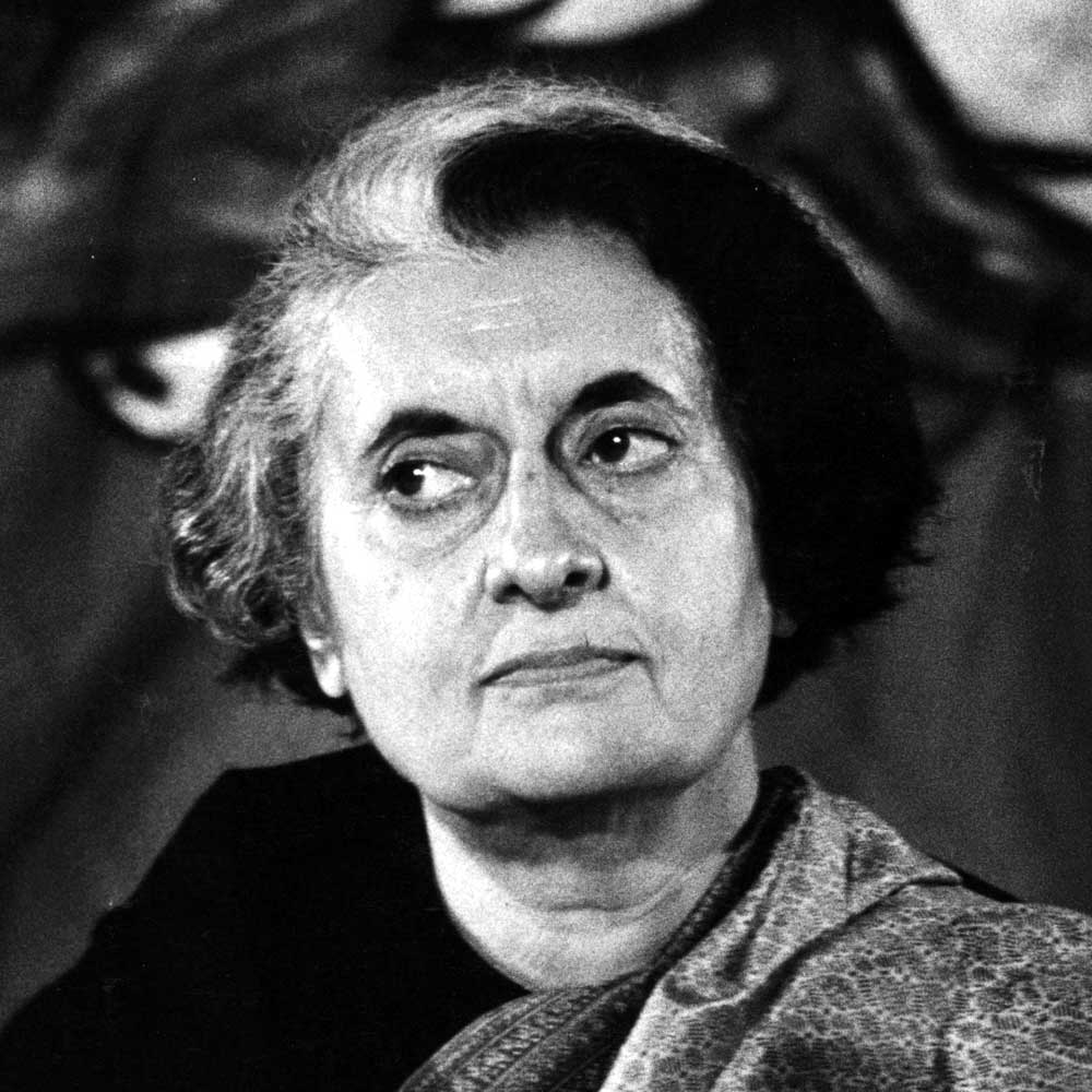 short essay on indira gandhi essay on indira gandhi in hindi essay  indira gandhi information in hindi pics photos gandhi indira gandhi information in hindi pin assassination of gandhi essay
