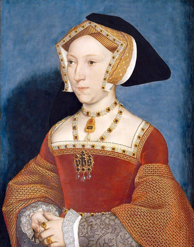 Today History May English King Henry Viii