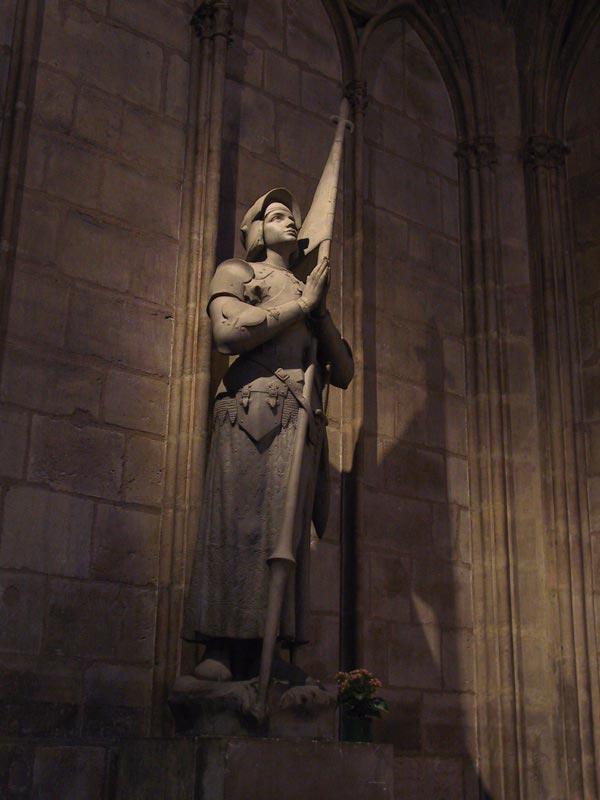 notre dame christian women dating site Christian retreats anglican (8)  womens spirituality studies travel / pilgrimage: sacred site womens retreats: women's issues,  abbey notre-dame de tami.