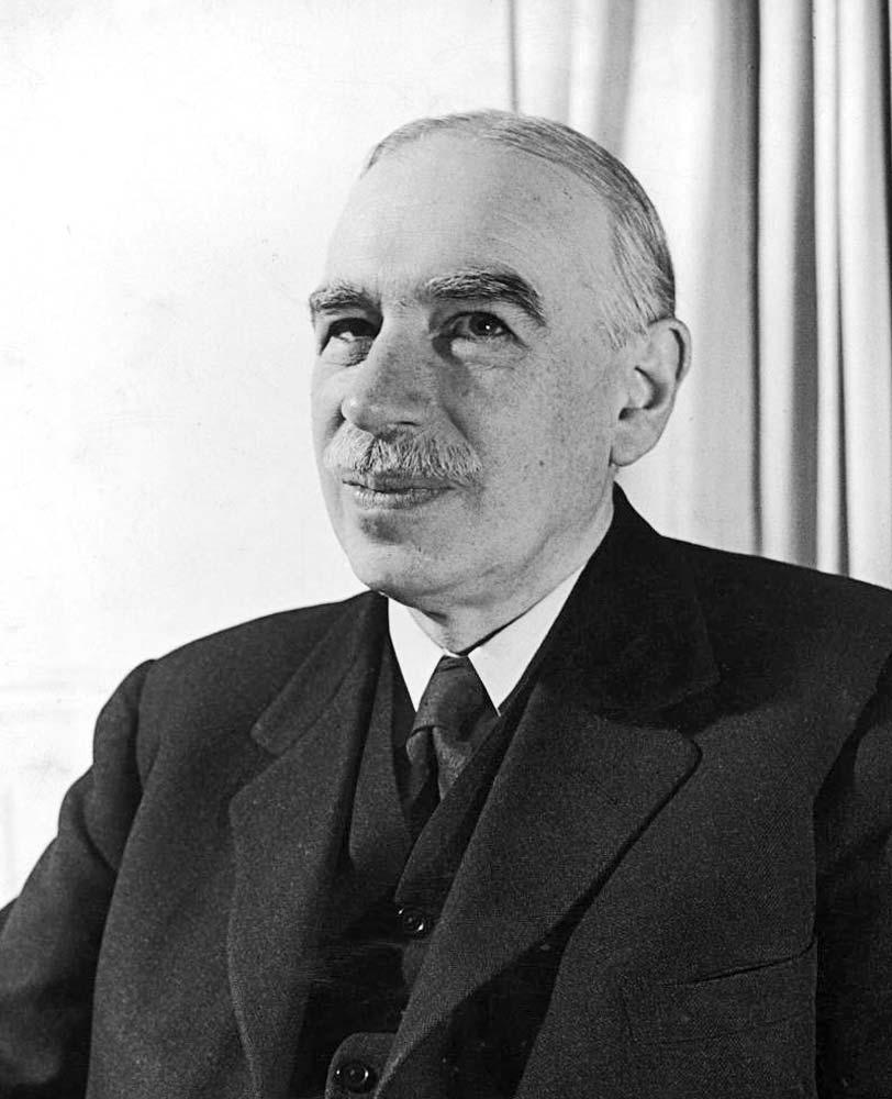 theories of keynesian economics Keynesian economics  the keynesian school keynesian economics the body of macroeconomic thought that asserts that changes in.