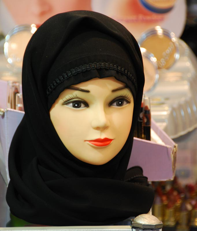 le toquet muslim women dating site If she's from turkey or indonesia, everything is okay they don't mind dating at all if there's no muslim girl around you, but you dream about one, you always have the internet a lot of muslim girls are dating online there are even muslim dating sites for muslims to get to know each other and for western people who would like to date muslims so, without further ado you can create an account on some muslim dating site and start chatting with the girl you like.