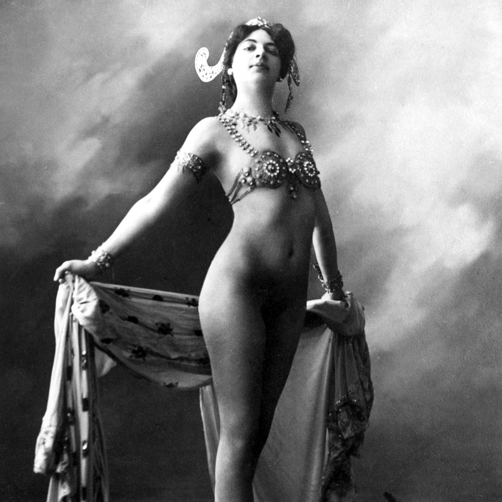 http://skepticism-images.s3-website-us-east-1.amazonaws.com/images/jreviews/Mata-Hari-1907.jpg