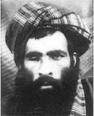 Today in History: 3 April 1996: Mullah Mohammed Omar ...