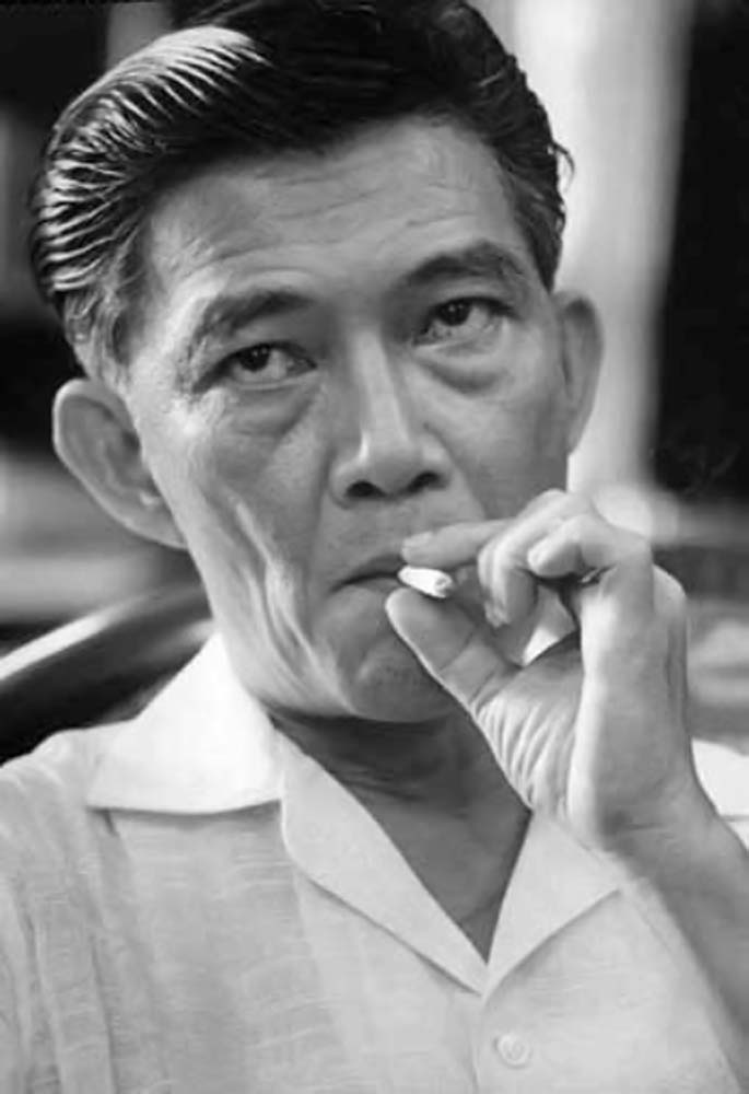 ngo dinh diem Foia collection (4) apply foia collection filter  general cia records  mental in preventing the a ections and in- stalling the tyrant ngo dinh diem in power.