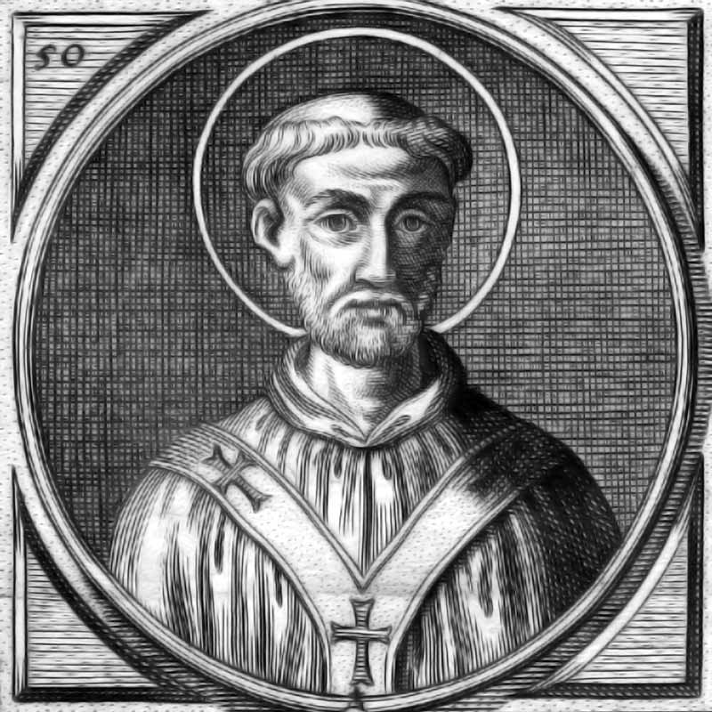 a dark history the popes pdf