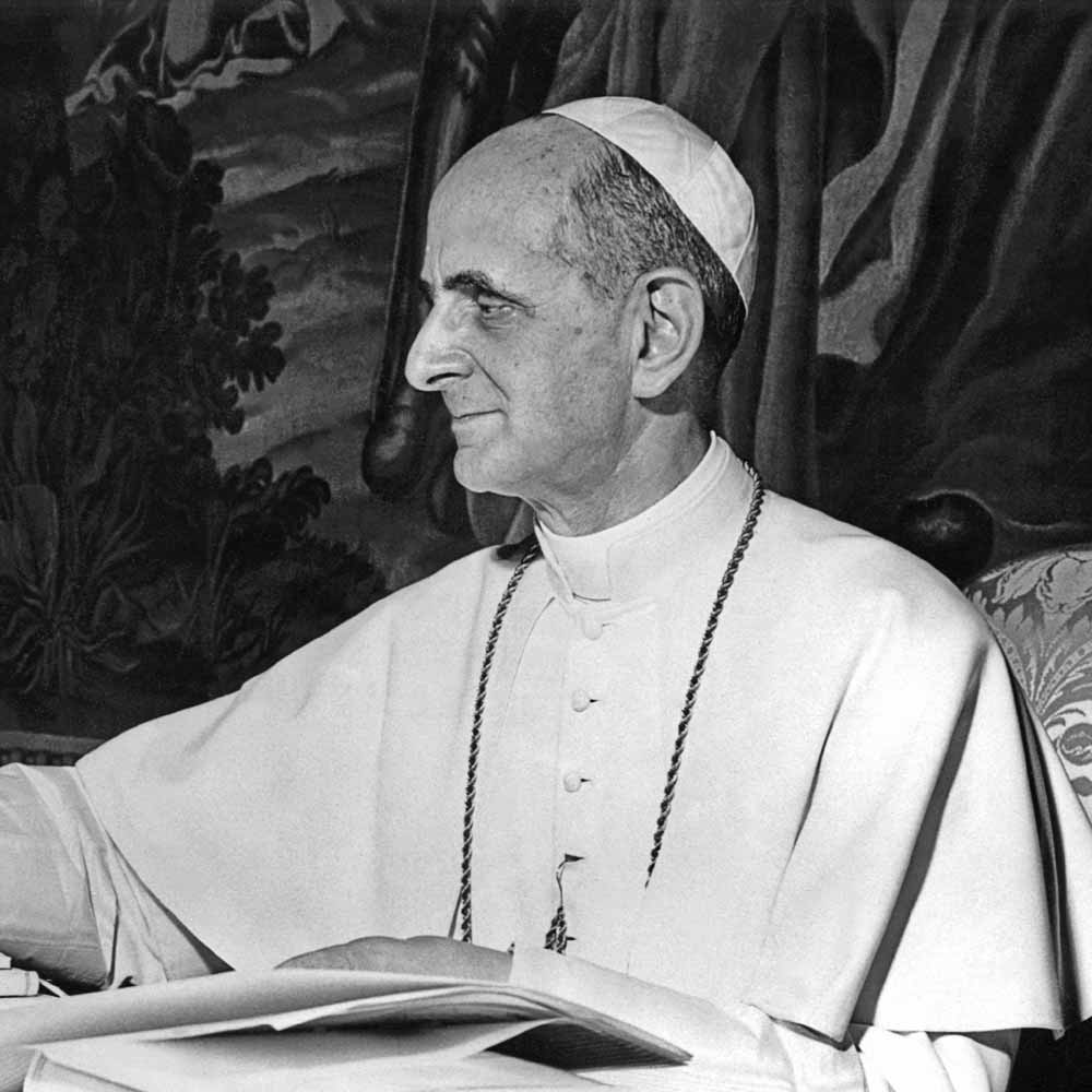 essay on man pope quotes
