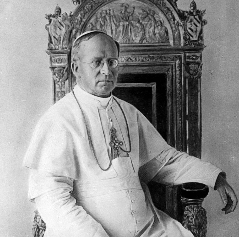 a guide to mortalium animos Mortalium animos encyclical of pope pius xi on religious unity to our venerable brethren the patriarchs, primates, archbishops, bishops, and other local ordinaries.