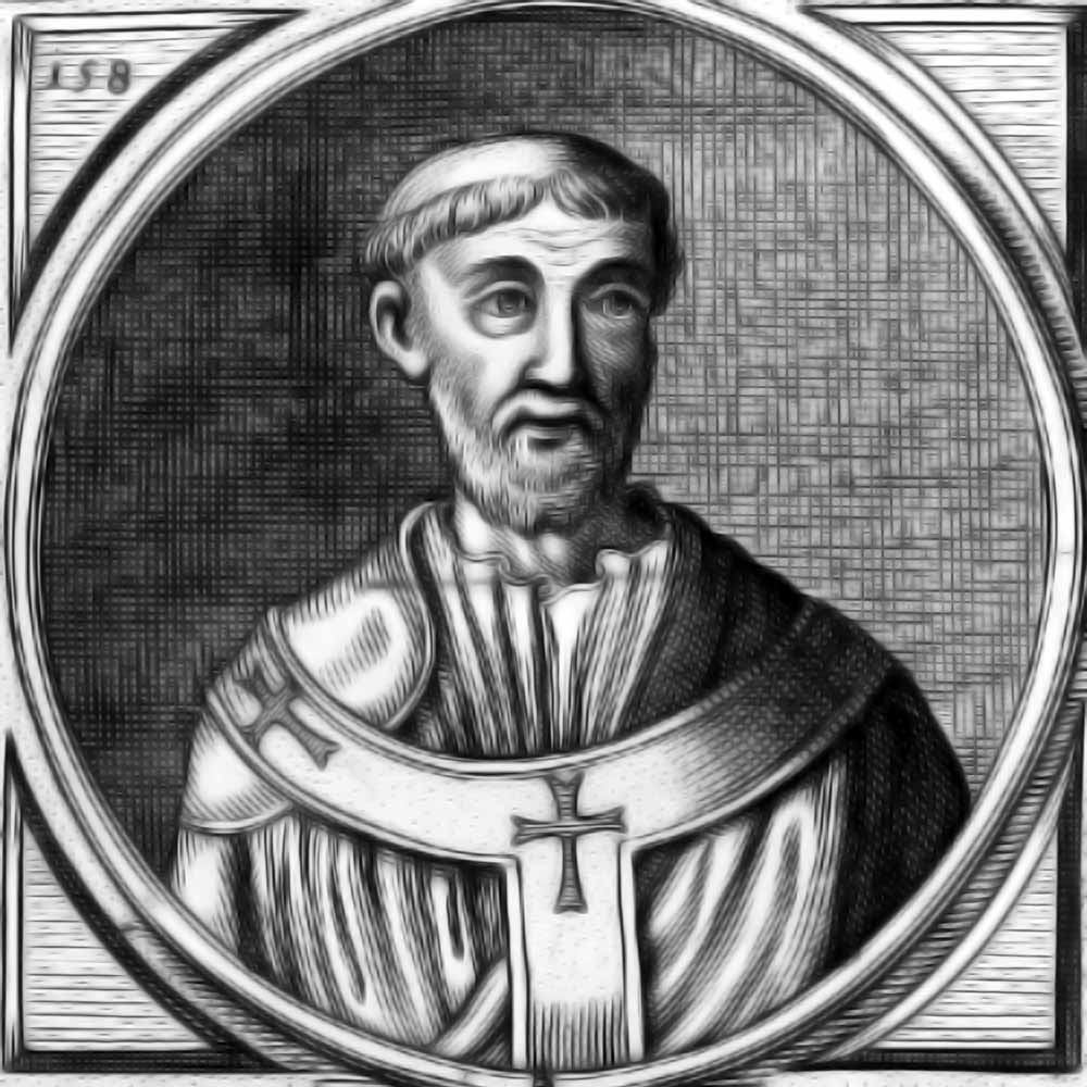 ... Fire – Global Warming Lessons from Pope Urban VIII to Pope Francis