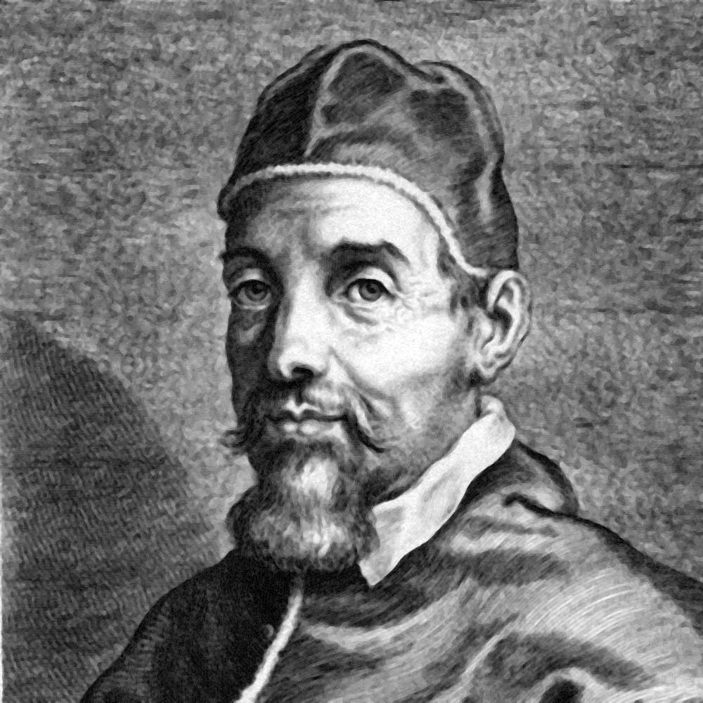 pope urban ii essay Unlike most editing & proofreading services, we edit for everything: grammar, spelling, punctuation, idea flow, sentence structure, & more get started now.