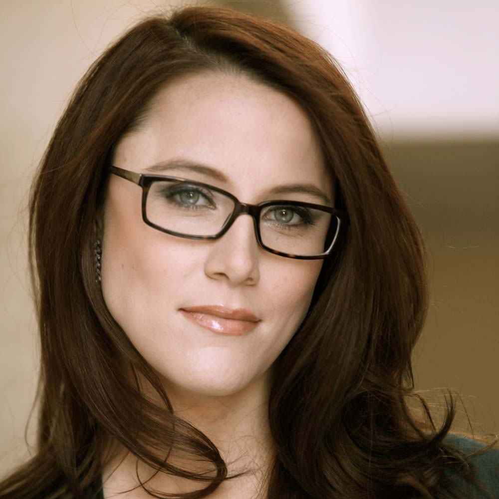 Cupp: Atheists are Crazy, Intolerant, and Militant - I'd Never