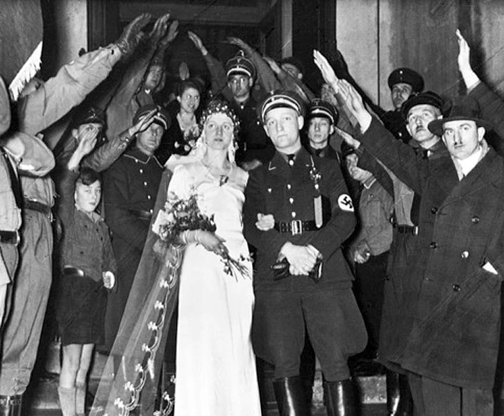 today in history 13 march 1938 austrias evangelical