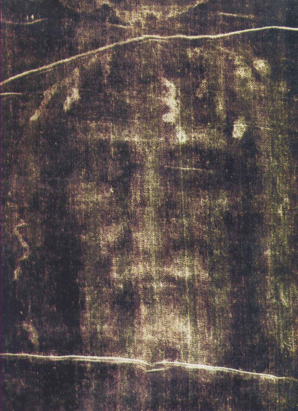 Shroud of turin carbon dating wrong girl 8
