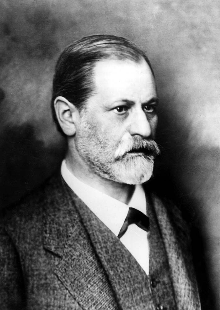 notes on unconscious freud pdf
