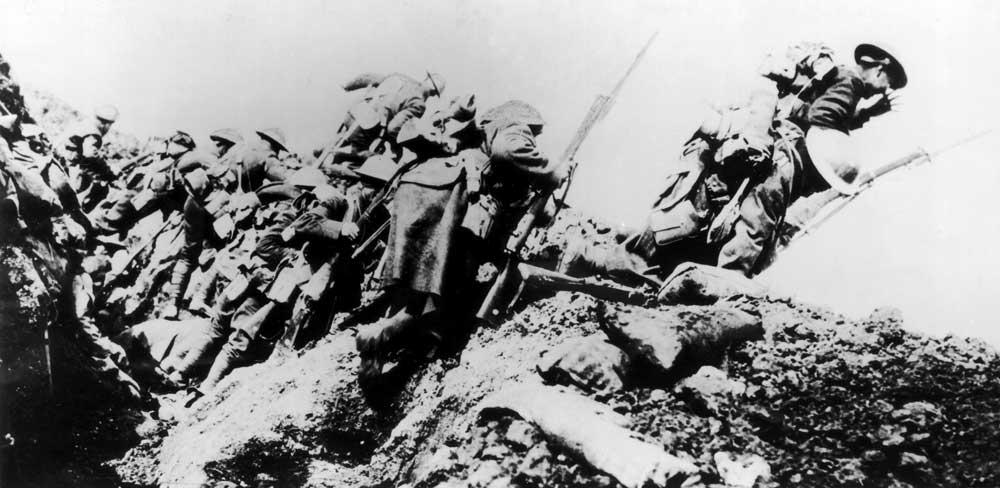Somme-Big-Push-1916.jpg
