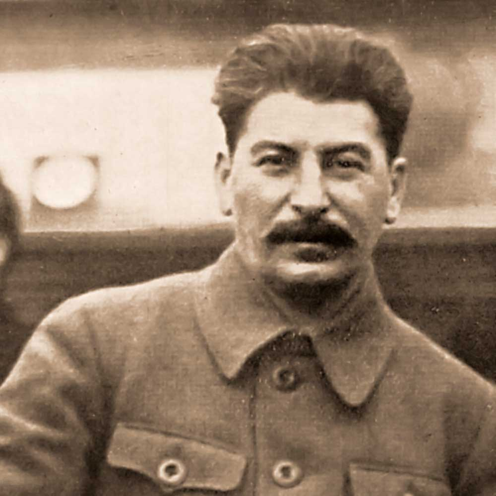 stalin s postion in the party bureaucracy The bureaucratic counter-revolution in a struggle to pull the party back from stalin's to their jobs while the bureaucracy cultivated.