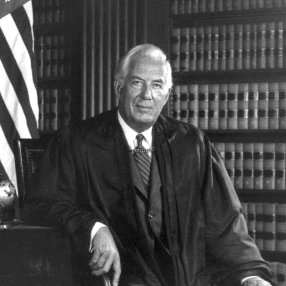 Today in History: 15 May 1972: Wisconsin v. Yoder ...