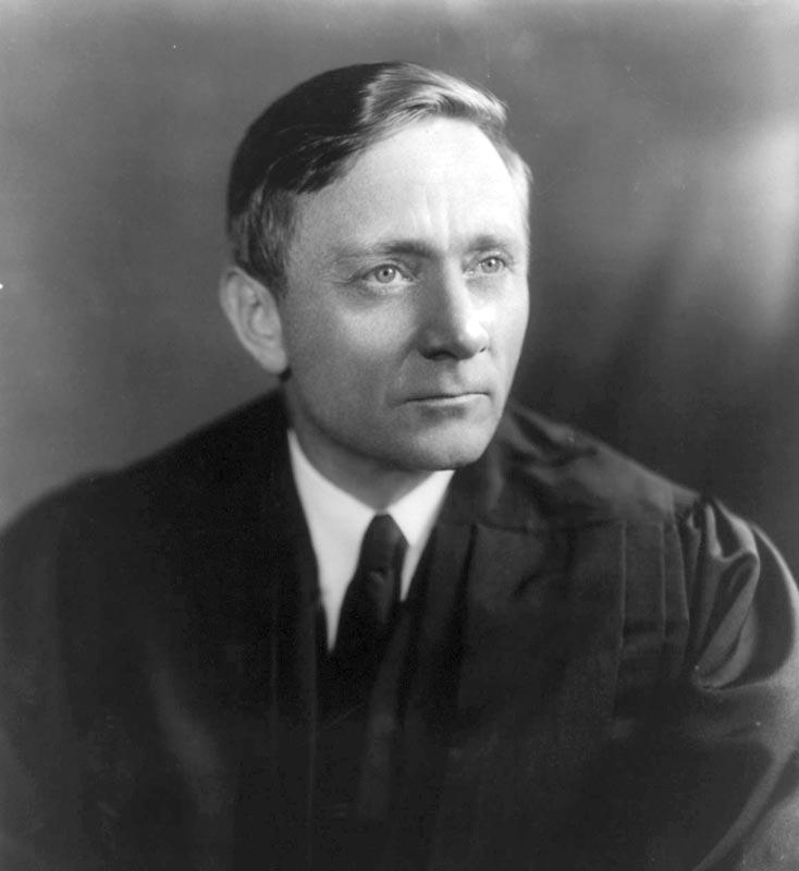 William Douglas Net Worth