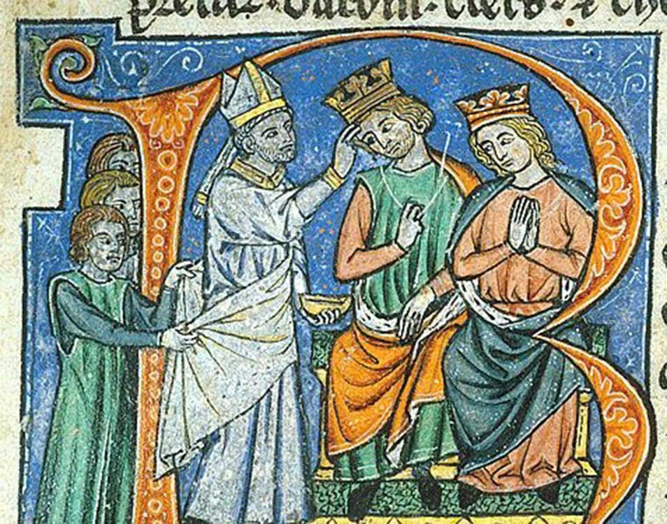 baldwin i of boulogne and his crusades Baudouin de boulogne (-al-arish 2 apr 1118, bur jerusalem,  baudouin and  his first wife, having left with his brother on crusade, were.