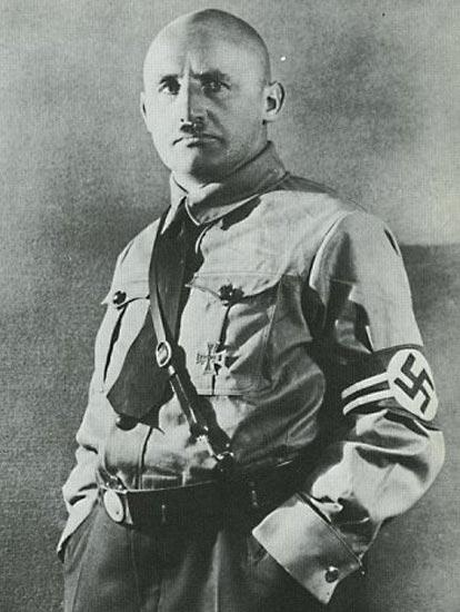 east german propaganda