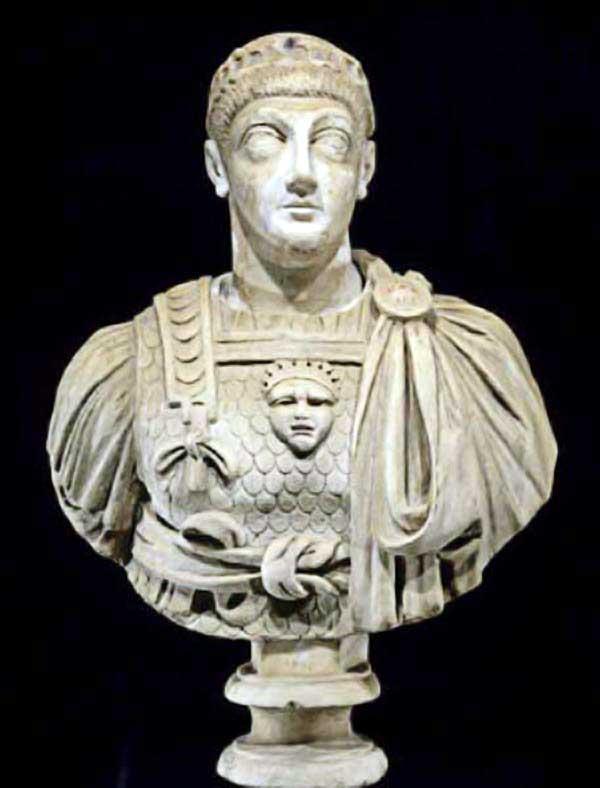Valentinianus III.